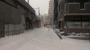 2014.02.08.jpgのサムネイル画像