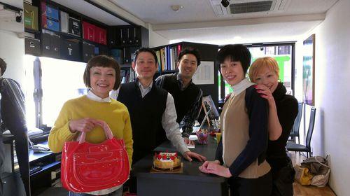 鈴木先生2015誕生祝い.jpg