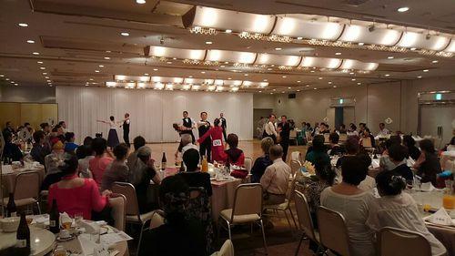 2015小林A&J.jpg