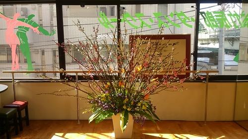2016桃の節句2.JPG