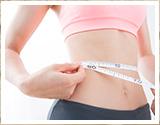 guide_diet.jpg